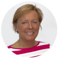 Ebe Lindahl